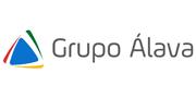 Grupo Álava