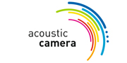 acoustic-camera