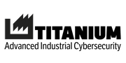 Titanium Industrial Security