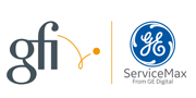 GFI ESPAÑA – SERVICE MAX FROM GE DIGITAL 