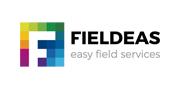 fieldeas