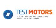 testmotors