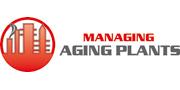 managingagingplants