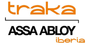 TRAKA IBERIA (Pab 4- C64)