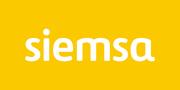 SIEMSA (Pab 4 - D67)