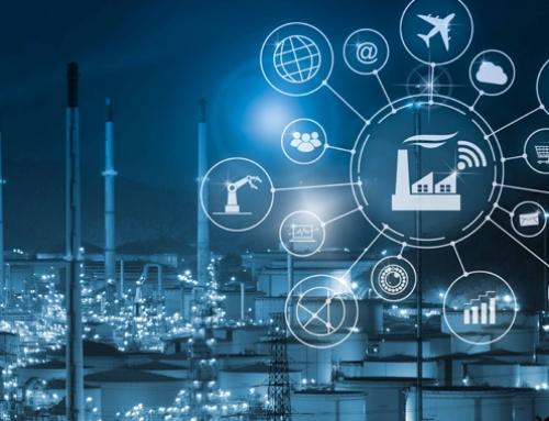 Tecnalia en el foco del mantenimiento predictivo para la industria